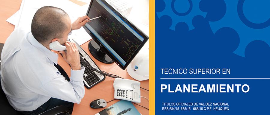 Planeamiento